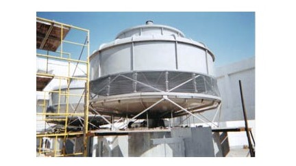Cooling Tower Systems