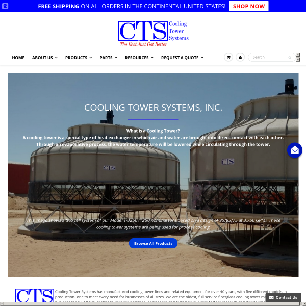 cooling towers design Jalal engineering, oshuja@cybernetpk page 1 of 6 cooling tower basics and common misconceptions introduction in comparison with most other industrial equipments, the water cooling tower is a simple device.