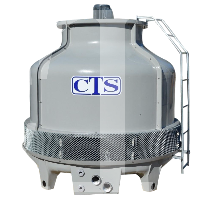 Cooling Tower System Manufacturers Suppliers