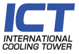 International Cooling Tower Logo