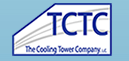 The Cooling Tower Company, L.C. Logo
